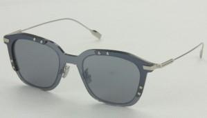 Okulary przeciwsłoneczne Rimowa RW40010U_5122_20C