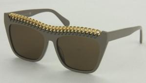Okulary przeciwsłoneczne Stella McCartney SC40009I_5916_93E