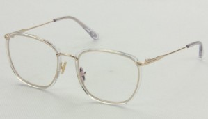 Oprawki Tom Ford TF5702B_5419_026