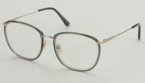 Oprawki Tom Ford TF5702B_5419_020