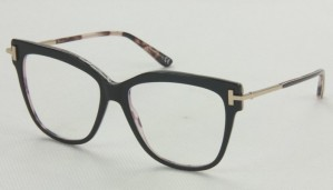 Oprawki Tom Ford TF5704B_5415_005