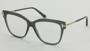 Oprawki Tom Ford TF5704B_5415_020