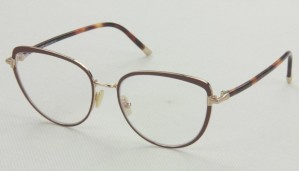 Oprawki Tom Ford TF5741B_5517_048