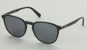 Okulary przeciwsłoneczne Moncler ML0190_5419_03D
