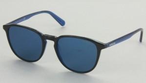 Okulary przeciwsłoneczne Moncler ML0190_5419_92D