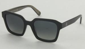 Okulary przeciwsłoneczne Moncler ML0191_5320_05D