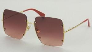 Okulary przeciwsłoneczne Max Mara MM0002H_6017_31F