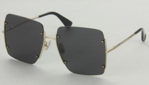 Okulary przeciwsłoneczne Max Mara MM0002H_6017_32A