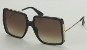 Okulary przeciwsłoneczne Max Mara MM0003_5816_01F