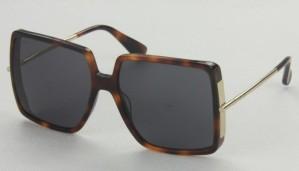 Okulary przeciwsłoneczne Max Mara MM0003_5816_52A