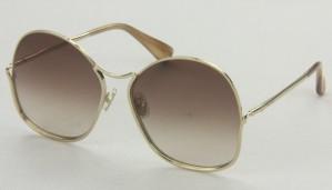 Okulary przeciwsłoneczne Max Mara MM0005_6016_32F