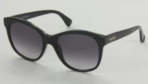 Okulary przeciwsłoneczne Max Mara MM0007_5618_01B