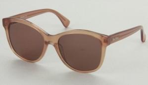 Okulary przeciwsłoneczne Max Mara MM0007_5618_45E