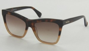 Okulary przeciwsłoneczne Max Mara MM0008_5517_56F