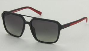 Okulary przeciwsłoneczne Timberland TB9244_5916_02D
