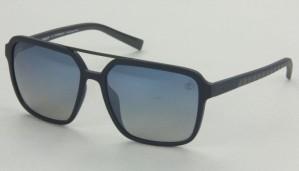 Okulary przeciwsłoneczne Timberland TB9244_5916_91D