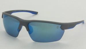 Okulary przeciwsłoneczne Timberland TB9251_7412_20D