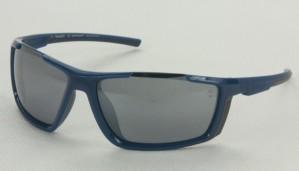 Okulary przeciwsłoneczne Timberland TB9252_6816_90D
