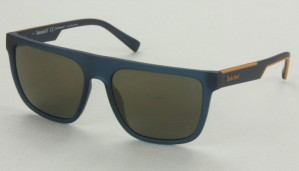 Okulary przeciwsłoneczne Timberland TB9253_5817_91D