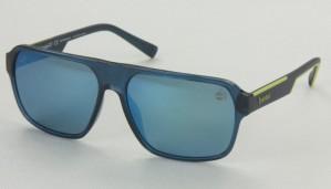Okulary przeciwsłoneczne Timberland TB9254_6115_90D