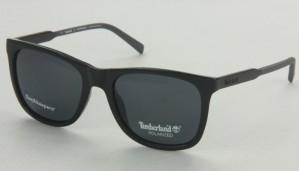 Okulary przeciwsłoneczne Timberland TB9255_5619_01D