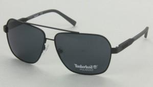 Okulary przeciwsłoneczne Timberland TB9257_6313_02D