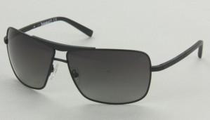 Okulary przeciwsłoneczne Timberland TB9258_6412_02D