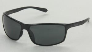 Okulary przeciwsłoneczne Polaroid PLD7036S_6314_807M9