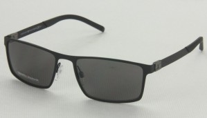 Okulary przeciwsłoneczne Tommy Hilfiger TH1767S_5818_003IR