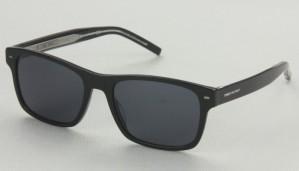 Okulary przeciwsłoneczne Tommy Hilfiger TH1794S_5519_807IR