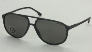 Okulary przeciwsłoneczne Carrera CARRERA257S_6015_003M9