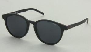 Okulary przeciwsłoneczne HUGO HG1127S_5219_003IR