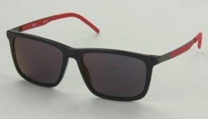 Okulary przeciwsłoneczne HUGO HG1139S_5616_807AO