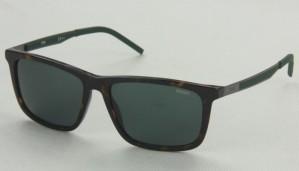 Okulary przeciwsłoneczne HUGO HG1139S_5616_086QT