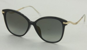 Okulary przeciwsłoneczne Jimmy Choo PEGFS_5916_807FQ