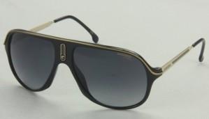 Okulary przeciwsłoneczne Carrera SAFARI65_6215_8079O