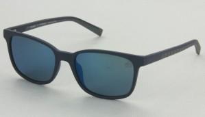 Okulary przeciwsłoneczne Timberland TB9243_5618_91D
