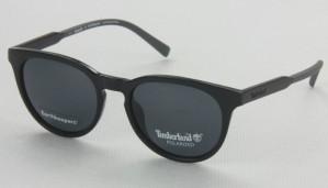 Okulary przeciwsłoneczne Timberland TB9256_5218_01D
