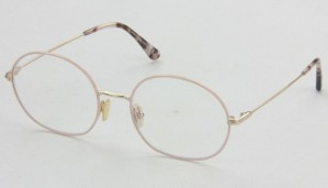 Oprawki Tom Ford TF5701B_5519_072