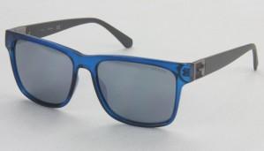 Okulary przeciwsłoneczne Guess GU00004_5816_90C