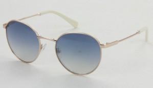 Okulary przeciwsłoneczne Guess GU00012_5220_32W