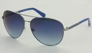 Okulary przeciwsłoneczne Guess GU00013_6313_92X
