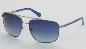Okulary przeciwsłoneczne Guess GU00014_6116_92X