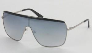 Okulary przeciwsłoneczne Guess GU7737_01C