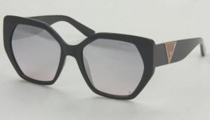 Okulary przeciwsłoneczne Guess GU7741_5718_20U