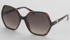 Okulary przeciwsłoneczne Guess GU7747_6216_52F