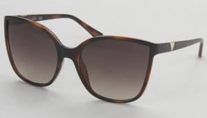 Okulary przeciwsłoneczne Guess GU7748_6019_52F