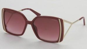 Okulary przeciwsłoneczne Guess GU7751_5816_69T