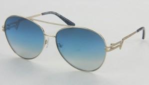 Okulary przeciwsłoneczne Guess GU7753_6415_32X