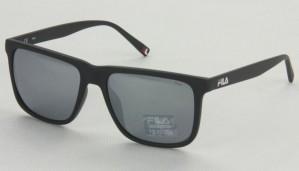 Okulary przeciwsłoneczne Fila SF9396_5617_U28X